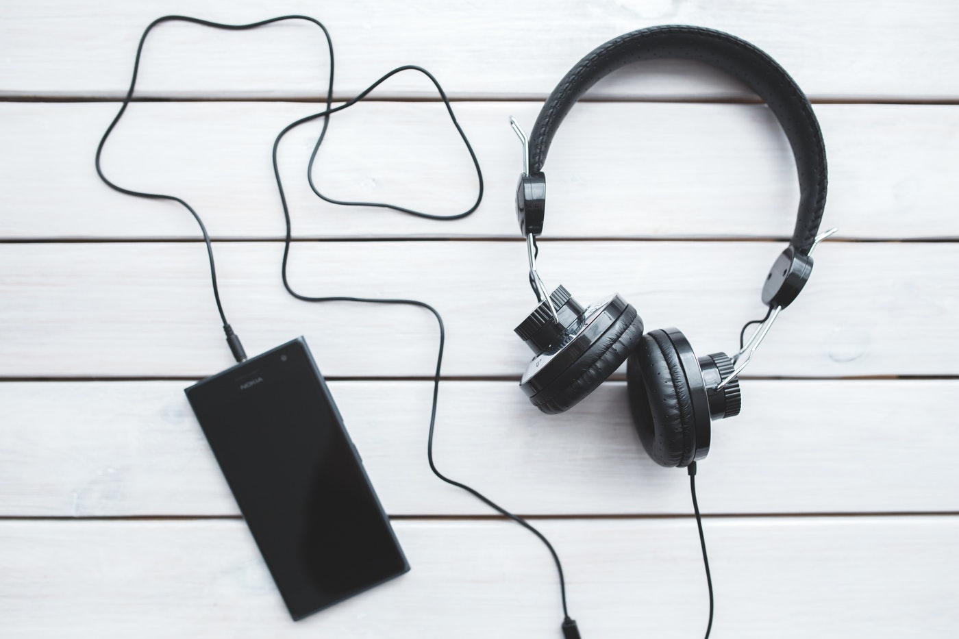 Música E Desporto A Combinação Perfeita Para A Tua Saúde